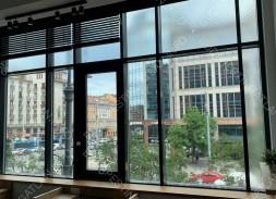 Loft lakás Astoria